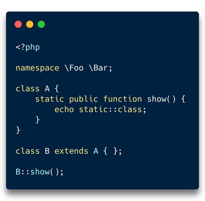 PHP Quiz n°1