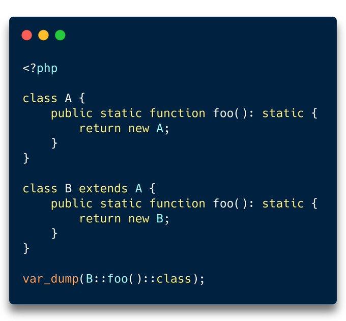 PHP Quiz n°13